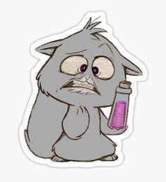 Cute Laptop Stickers, Cat Stickers, Printable Stickers, Custom Stickers, Preppy Stickers, Mexican Graphic Design, Cute Cat Memes, Disney Cats, Journal Stickers