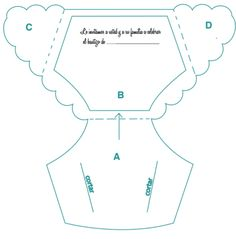 10 Perfect Themes for a Baby Shower – Voyage Afield Deco Baby Shower, Baby Shower Baskets, Unisex Baby Shower, Shower Bebe, Baby Shower Diapers, Baby Shower Cards, Baby Boy Shower, Baby Shower Gifts, Site Bebe