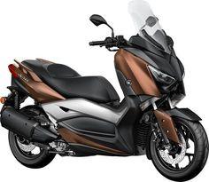 39 Best Yamaha xmax 300 images in 2018   Yamaha, Motorcycle