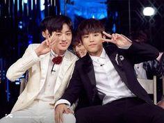 Jeongwoo claiming Haruto already 😂 Yg Entertaiment, Yg Trainee, Hyun Suk, Survival, Treasure Boxes, Celebs, Celebrities, Kpop Groups, Yoshi