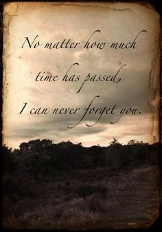 Buddy, my baby, i think about you everyday Tu Me Manques, Miss You Dad, I Miss Him, Ps I Love, Love My Kids, Love Never Dies, Always Love You, Complicated Grief, Missing My Son