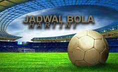 Berikut Jadwal Siaran Langsung SepakBola di TV http://gumilang.me/3059/berikut-jadwal-siaran-langsung-sepakbola-di-tv/