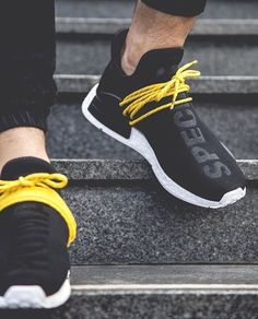 6d70ce0a2 Secrets Of Sneaker Shopping – Sneakers UK Store. Human Race ShoesAdidas ...