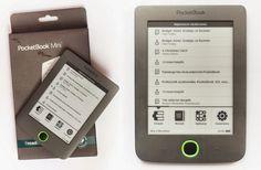 Era e-książki – od konceptu do czasów dzisiejszych