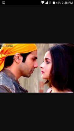 Humpty Sharma Ki Dulhania, Alia And Varun, Varun Dhawan, Movie Posters, Movies, Films, Film Poster, Cinema, Movie