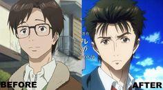 32 Best Anime Truth Images On Pinterest Anime Life Anime