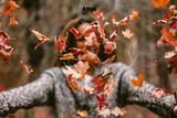 Fall Envy Photoshop Actions