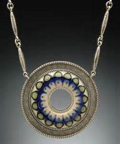 kristina logan beads - Bing Images
