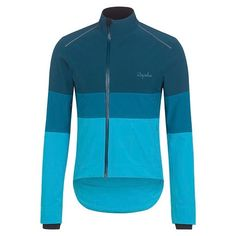 Special edition winter jacket by rapha Biciklis Ruhák 2993c8de0d