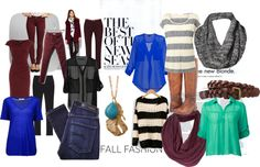 """Untitled #12"" by sara-krall on Polyvore"
