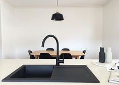 Keuken Outlet Goes : Industriële keukens nieuwe keuken kopen aswa keukens