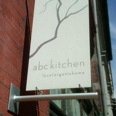 http://www.killerrezzy.com/collections/abc-kitchen