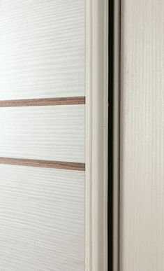 Sistema Rototraslante Per Porte.11 Best Porte Interne Images Doors Entry Doors Interior Doors