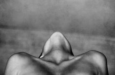 M 027 by metindemiralay.deviantart.com | Absolutely lovely, shadows and contrasts and all....