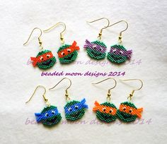 https://www.facebook.com/pages/Beaded-Moon-Designs/229870373249