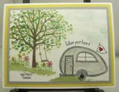 Image result for stampin up you're sublime