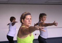 Yoga helps cancer patients in many ways   http://www.rep-am.com/lifestyle/health/762609.txt