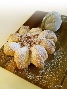 Holidays And Events, Cereal, Muffin, Food And Drink, Pudding, Candy, Baking, Breakfast, Desserts
