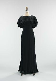 Jolanthe  Elizabeth Hawes, 1932  The Metropolitan Museum of Art