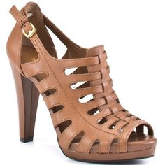 $109.99-$110.00 BCBGeneration Women's Armina Sandal,Burnt Camel Vachetta,8 M US - BCBGirls offers sophisticated styles in both leather and non-leather fabrications to fit every mood and occasion for our fashionable customers. This wide selection of handbags provides the modern woman choices for her everyday wardrobe. http://www.amazon.com/dp/B0043EU2TI/?tag=icypnt-20