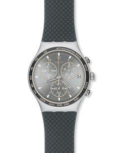 27 Best Swatch images  e1940e8b67