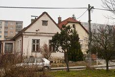 Bratislava - Lamač - Vrančovičova https://www.google.com/maps/d/edit?mid=1peiLhfLGVISgg9Ia7zYOqWecX9k&ll=48.19264195006909%2C17.05223177446578&z=19
