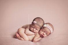 NewbornMagazine.com | Kayla Sanders Photography