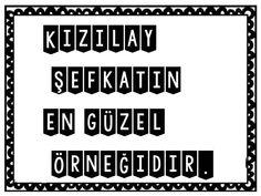 Kindergarten, Children, Young Children, Boys, Kids, Kindergartens, Preschool, Preschools, Child