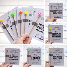 Natal chega à loja wacapaka - It's time . Friend Birthday Gifts, Birthday Diy, Best Friend Gifts, Gifts For Friends, Birthday Cards, Love Gifts, Diy Gifts, Diy And Crafts, Paper Crafts