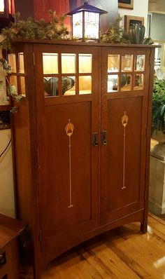 48 Best Stickley Furniture Mission Collection 40 Off