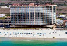 Gulf Shores Alabama Real Estate For Sale at Seawind Condominium Homes, Beach Resort Property.
