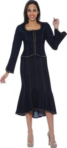 Melisita Black Iris Dress - Plus | Iris and Lovely dresses