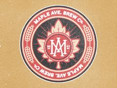 Maple Ave. Brewing Co.