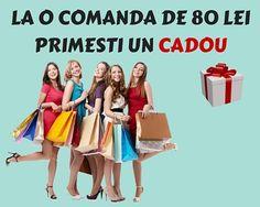 Ciorapi Pantalon Subtiri pentru femei www.triconf.ro