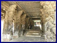 A91 Kanchipuram Devarajaswami Temple .JPG (829×630)