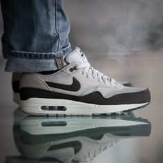 Nike Air Max 1 Deep Smoke