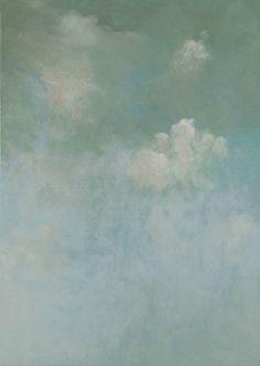 Bruno Carbonnet, Ciel (2003)