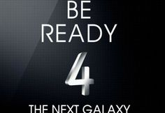 Samsung conferma involontariamente l'esistenza del Galaxy Tab 4 ! - http://www.keyforweb.it/samsung-conferma-involontariamente-lesistenza-del-galaxy-tab-4/