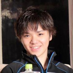 【本物】宇野昌磨選手のサインが簡素で可愛らしい | フィギュアスケートまとめ零