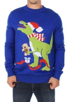 e821a19570 Tipsy Elves  Fun Clothing   Outfits For Every Holiday