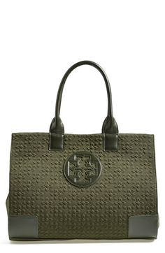 Gorgeous Tory Burch Tote http://rstyle.me/n/n72p5nyg6