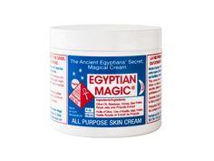 Egyptian Magic ist der Geheimtipp für den Beauty-Look der Stars