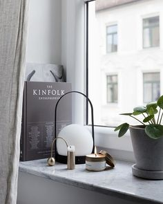 It was such a busy week to say the least now lighting some candles and getting ready for the weekend I couldnt be more readyinteriorinspo solebichfermliving menuworld kinfolk haydesign