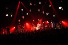 """スペースシャワーTVさんのツイート: """"【3/24(火)23時~】Welcome![Alexandros] LIVE SP!2月に大阪・東京で開催した #ウェルアレ ライブから光村龍哉、川谷絵音のライブ映像をオンエア! #スペシャ #Alexandros 2015/2/12「Welcome![Alexandros] LIVE」@新木場STUDIO COAST Studio Coast, Concert, Concerts"""
