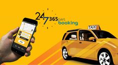 Hire the services of the best Warwick Taxi Company and get to your destination on time, everytime! They also ensure that you have a comfortable journey so that you have a complete peace of mind.  Visit us : http://www.coolcabs.co.uk
