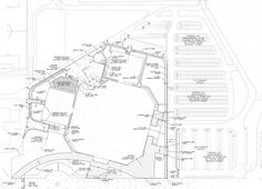 Disney has filed permits with the State of Florida for an expansion to the ESPN Wide World of Sports complex. The map included with the permit includes a new multi-story building located behind the Josten's Center. The plans also include a new parking lot, located behind the Jostens Center. Disney is already planning to use