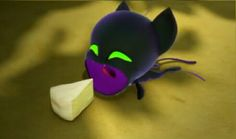 like can we all just take a minute to reflect on how flipping relatable plagg IS like omG we all love our FoOd don't we? and we are all lazy aF aren't we? Lady Bug, Tikki And Plagg, Miraculous Wallpaper, Miraculous Ladybug Memes, Disney And More, Catio, Mlb, Cursed Images, Flipping
