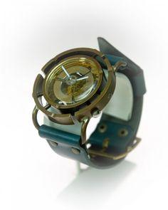 Dedegumo Watch