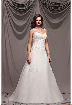 Robes de mariée Veromia BB121211 Bellice