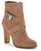 Vince Camuto 'Connolly' Belted Boot (Women) (Online Only)